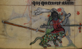 Maastricht Book of Hours, BL Stowe MS17 f226v (detail).png