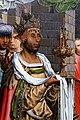 Mabuse, adorazione dei magi, 1510-15 ca. 04.jpg