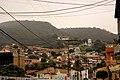 Macaúbas-BA - panoramio.jpg