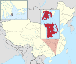 Macau locator map.svg