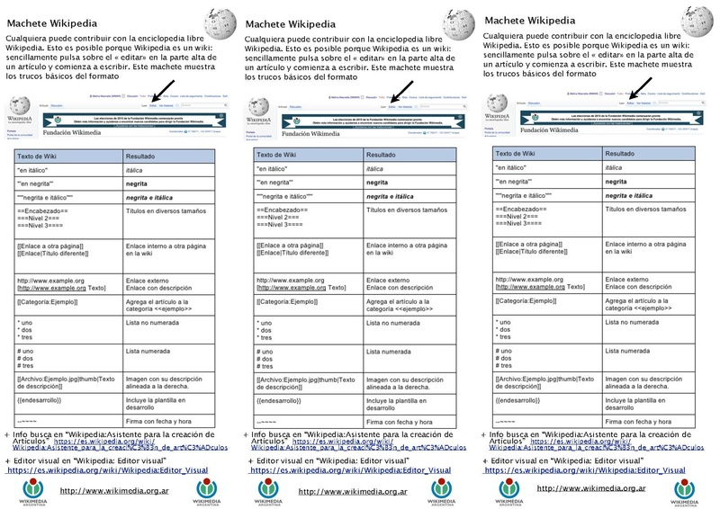 File:Machete print editorvisual.pdf