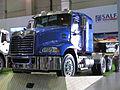 Mack CXU 613 2012 (15034844066).jpg