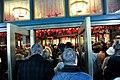Macy's - New York City, Nov. 08 (3051701202).jpg