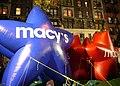 Macy's Ballon Parade.jpg