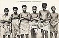 Madagascar-Groupe d'Antaimoro.jpg