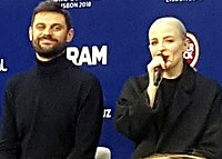 Madame Monsieur 2018.jpg