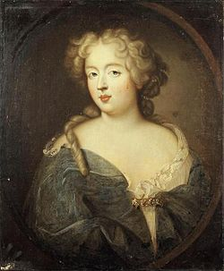 Madame de Montespan by an unknown artist.jpg