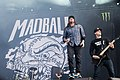 Madball With Full Force 2018 17.jpg