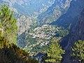 Madeira - Eira do Serrado (11773562356).jpg
