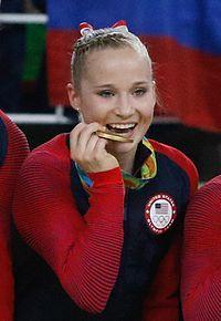 Madison Kocian Rio 2016.jpg