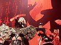 Madonna - Rebel Heart Tour 2015 - Berlin 1 (23220432826).jpg