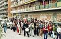 Madrid, U.V.A. de Hortaleza 1977 03.jpg