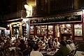 Madrid (35205492115).jpg