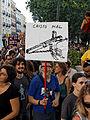 Madrid - Manifestación laica - 110817 201753.jpg