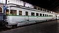 Madrid - Tren automotor TAF 9522 - 130120 115846.jpg
