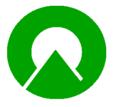 Maebaru Fukuoka chapter ohter version.png