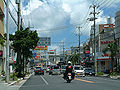 Maehara Intersection.jpg