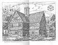 Maes Mawr, Caersws 1883.jpeg