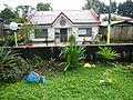 Magallanes,Kabitejf8070 06.JPG