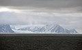 Magdalenefjorden 2013 06 07 2233 (10162716373).jpg