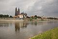Magdeburger Dom.jpg