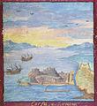 Magius Voyages et aventures detail 10 03.jpg