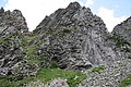 Magmatische Gesteinsformationen im Val de Courre, Monts Dore, Auvergne IV.jpg