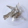 Magnesium sample .jpg