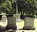 Magnolia Cemetery Ferguson.jpg