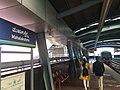 Mahalakshmi metro station.jpg