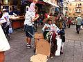 Mahane Yehuda Market (5100833585).jpg