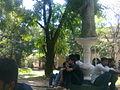 Maharajas College Ernakulamn.jpg
