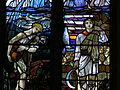 Maiden Bradley Window by Veronica Whall.jpg