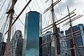 Maiden Ln - Manhattan, New York, NY, USA - August 19, 2015 - panoramio.jpg