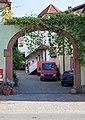Maikammer - Weinstraße Nord 37.jpg