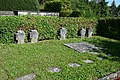 Main-Tauber-Kreis Bad Mergentheim Stuppach Soldatenfriedhof3.jpg