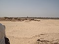 Main City Amarna (III).jpg