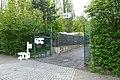 Main Gate Wohnmobil Camping Berlin - panoramio (1).jpg