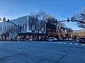 Main Street, Brevard, NC (32794845458).jpg