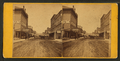 Main Street, Dubuque, Iowa, by Root, Samuel, 1819-1889.png