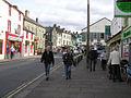 Main Street, Keswick - geograph.org.uk - 1529679.jpg