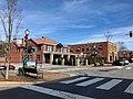 Main Street, Sylva, NC (39718673943).jpg