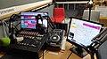 Main Studio.jpg