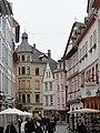 Mainz 29.03.2013 - panoramio (44).jpg