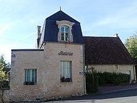 Mairie de Contilly.jpg
