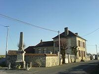 Mairie de Saint-Avis-le-Pauvre.JPG