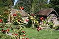 Maison Elsa Triolet Aragon Saint-Arnoult-en-Yvelines 2011 80.jpg