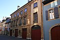 Maison Thorens à Yverdon les Bains.jpg
