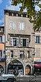 Maison Trémolière in Cahors.jpg