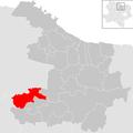 Maissau im Bezirk HL.PNG
